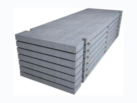 Стоимость плит железобетонных дорожных хреновской жби