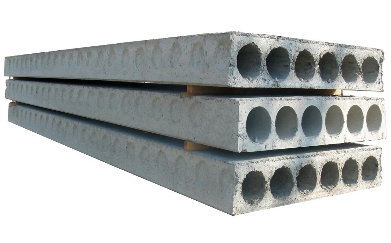 Плиты перекрытия 350 мм смета монолитный железобетонный пояс