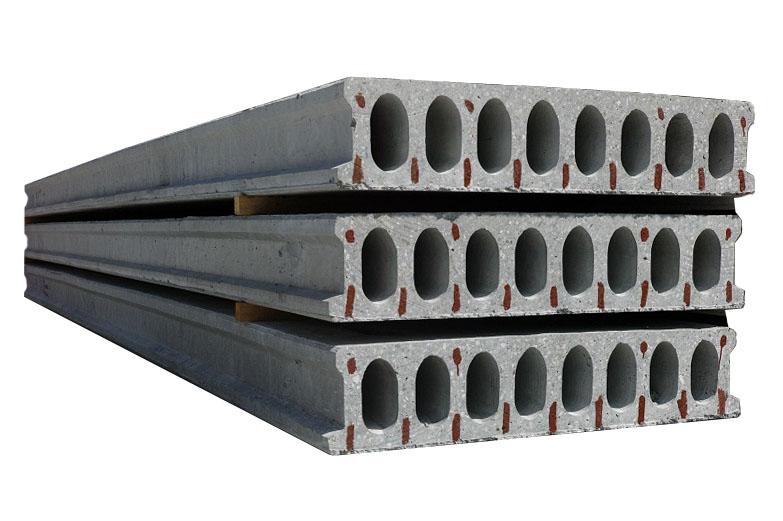 Стоимость метра плиты перекрытия пространственные железобетонные покрытия это